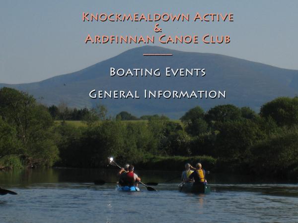 Boating-General-Information
