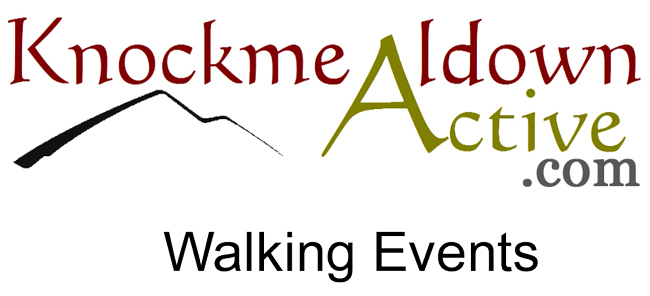 Knockmealdown-Active-Walking-Events