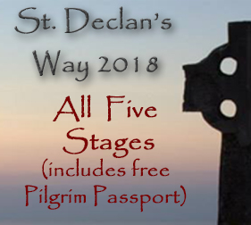 St-Declan's-Way-Five-Stages