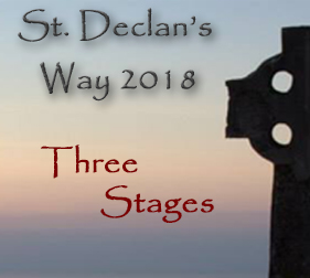 St-Declan's-Way-Three-Stages