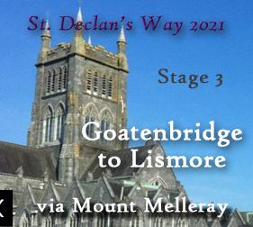 St. Declan's Way - Stage 3