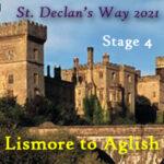 St. Declan's Way - Stage 4