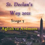St. Declan's Way - Stage 5